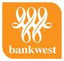landers-bank-logos_23