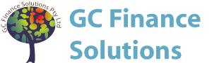 GC Finance Solutions